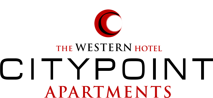 The Western Citypoint Apartments